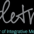 Aletris Center Of Integrative Medicine photo