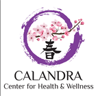 Calandra Center For Health And Wellness photo