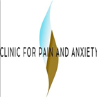 Clinic For Pain And Anxiety photo