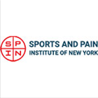 Sports Injury & Pain Management Clinic Of New York photo