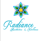 Radiance Aesthetics & Wellness photo