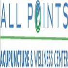 All Points Acupuncture & Wellness Center photo