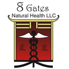 8 Gates Natural Health, LLC photo