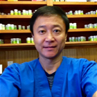 Acupuncture & Herb Healing Center photo