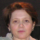 Tetyana Vasylenko, L.Acupuncturist, MD(Ukraine) photo