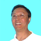 Henry Wang, Professor, L.Ac. photo