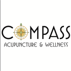 Compass Acupuncture & Wellness photo
