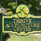 Thrive Acupuncture Center photo