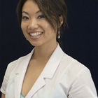 Teresa Shen, L.Ac, Doctor of Chinese Medicine photo